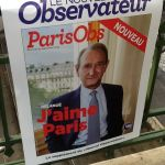 Insider-Tipps Paris