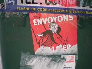 Reformen Frankreich