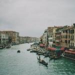 Die Versuchung von Venedig