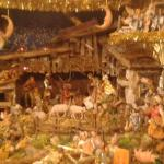 Weihnachten in der Vendée