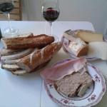 Was ist typisch französisch?