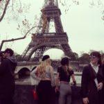 Paris - Touristen-Tipps gegen Betrügerei & Abzocke