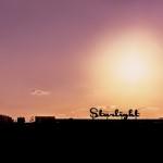 Sonnenaufgang Paris