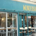 Wunderbär Paris