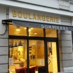 Dompierre München