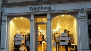 Weinberg Strasbourg