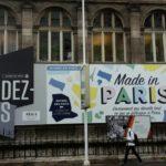 Paris kostenlos - Meine Tipps