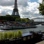 Paris kostenlos - die besten Tipps