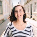 Cécile Bonnet-Weidhofer, Spitzenkandidatin für die FDP Mecklenburg-Vorpommern