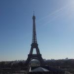 Urlaub Frankreich 2020
